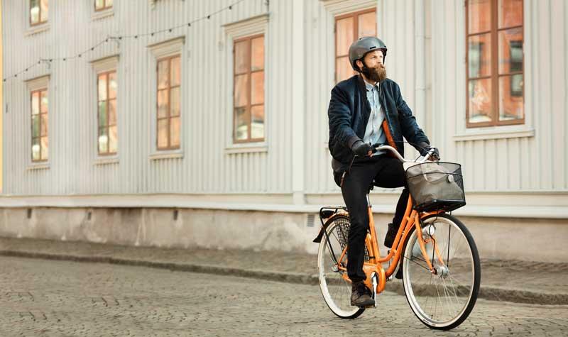 online dating webbplatser för cyklister som en riktning pojke skulle du koppla upp med på en fest fråge sport